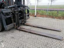 Преглед на снимките Тежкотоварни мотокари Kalmar DCE 150-12 4 Whl Counterbalanced Forklift >10t
