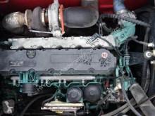 Bilder ansehen Kalmar DRF100-54S6 Schwerlast-Gabelstapler
