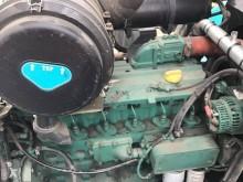 Преглед на снимките Тежкотоварни мотокари Konecranes SMV 16-1200 B