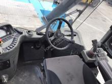 Преглед на снимките Тежкотоварни мотокари SMV 4527 TB5 Reach stacker