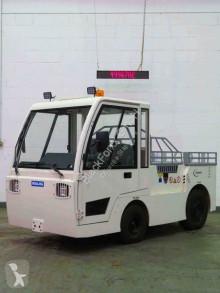 tracteur de manutention nc /comet3e