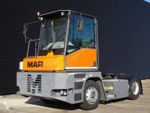 tracteur de manutention Mafi MT25YT / CUMMINS ENGINE / 11.000 HOURS!