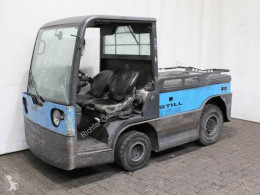 wózek ciągnikowy Still R 07-25 0127
