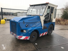 Tracteur de manutention M1A50-1LP occasion