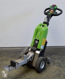 tracteur de manutention nc T1000