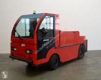 Pefra 750 L Zugmaschine