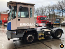 Electrocar Mafi MT 25 T 131 second-hand