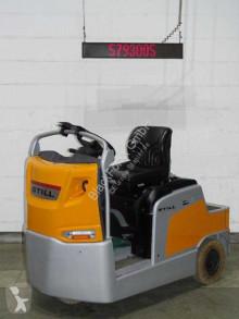 Tractor de movimentação Still ltx70 usado