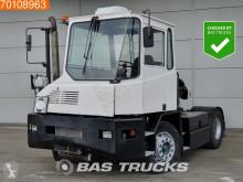 tracteur de manutention Kalmar TTX182iAL DSD *Motorrevisie / Engine revision / Motorüberholung*