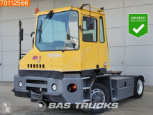 Kalmar low bed tractor unit TRL-182AL DSD