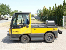 Tracteur de manutention Still R07-25 occasion