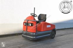 tracteur de manutention Linde P60Z