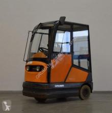 Manipulační traktor Still R 06 použitý