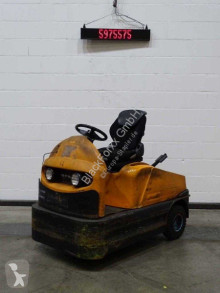 manipulační traktor Still