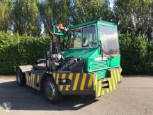 tractor de movimentação Terberg RT20-85 Terminaltrekker DAF-motor