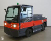 tracteur de manutention Linde P 250/127-05