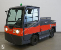 Linde P 250/127-05 Zugmaschine