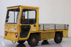nc Volk TFW3 Zugmaschine