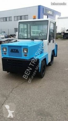 Tracteur de manutention ATA occasion