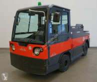 cabeza tractora de maniobra Linde P 250/127-05