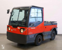 Tracteur de manutention Linde P250 occasion
