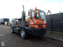 Tracteur de manutention Terberg YT 220 occasion