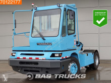 Terberg YT 222