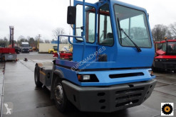 Tracteur de manutention Terberg YT 182 occasion