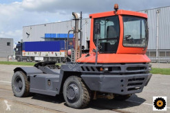 Tracteur de manutention Terberg RT220 occasion