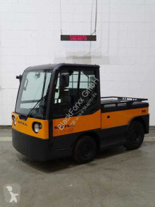 wózek ciągnikowy Still r07-25/batt.neu