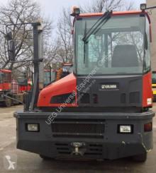 tracteur de manutention Kalmar TRL 618i