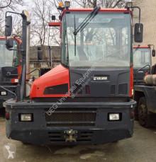 tracteur de manutention Kalmar TR 618i