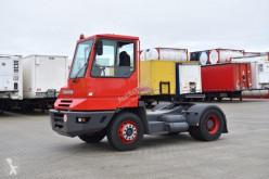 tractor de movimentação Terberg YT180
