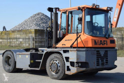 tracteur de manutention Mafi MT36R