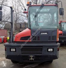 Kalmar TRL 618i handling tractor