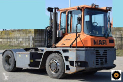 tracteur de manutention Mafi