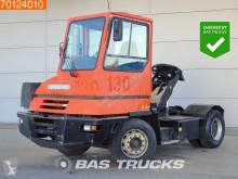 wózek ciągnikowy Terberg YT180 Yard tractor / Yard Zugmaschine