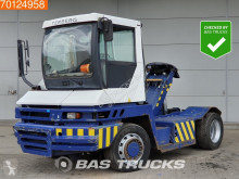 Tracteur de manutention Terberg RT 282 RoRo tractor occasion