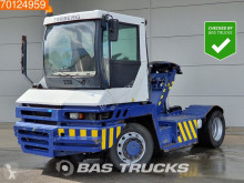 tracteur de manutention Terberg RT 282 RoRo tractor