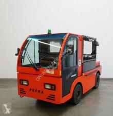 wózek ciągnikowy Pefra 780