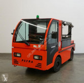 Pefra handling tractor