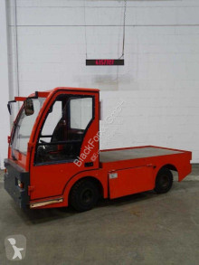 tracteur de manutention Still cargo2000