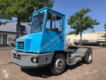 Tracteur de manutention Terberg YT17-01 occasion
