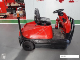 tracteur de manutention Linde P60Z