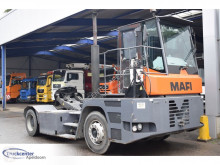 tracteur de manutention Mafi MT 25 YT, Euro 5, Truckcenter Apeldoorn