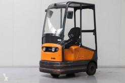 tracteur de manutention Still R06