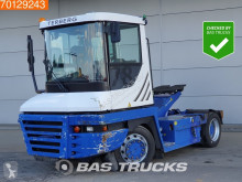 Tracteur de manutention Terberg RT 223 occasion