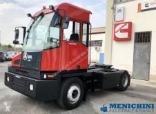 Manipulační traktor Kalmar TT 612 D použitý