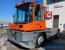 Tracteur de manutention Mafi MT32R