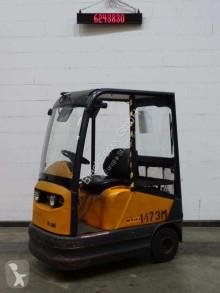 Still Zugmaschine r06-06